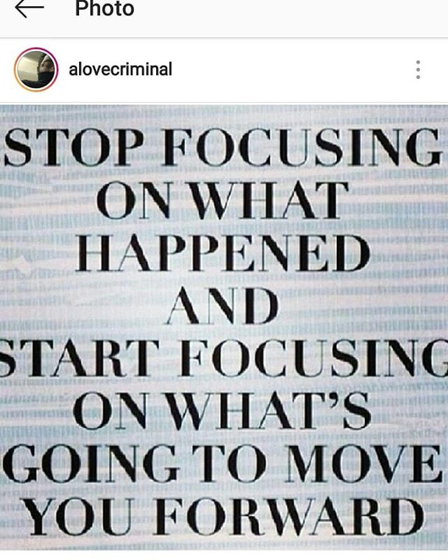 #grandrising start your day off with good vibes  #focus #letgo #moveforward #loveyou.  Shout out @alovecriminal