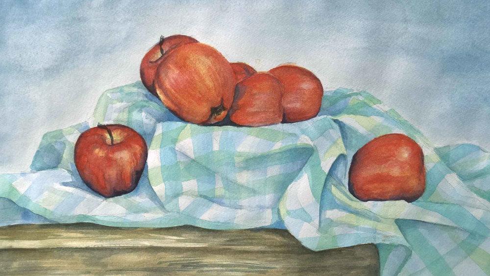 apple-watercolor.jpg