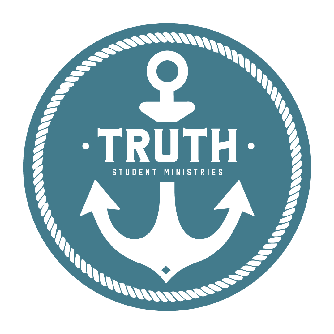 Truth Student Ministries