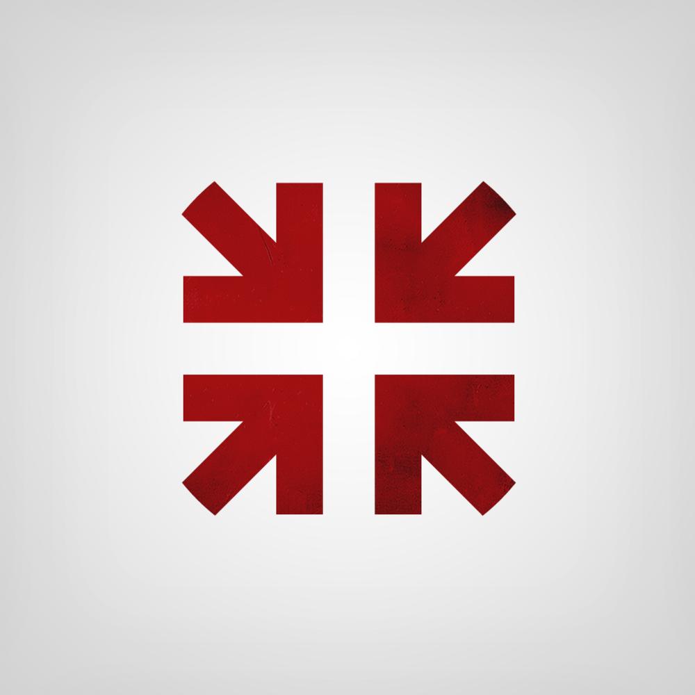 desiring-god-logo.png