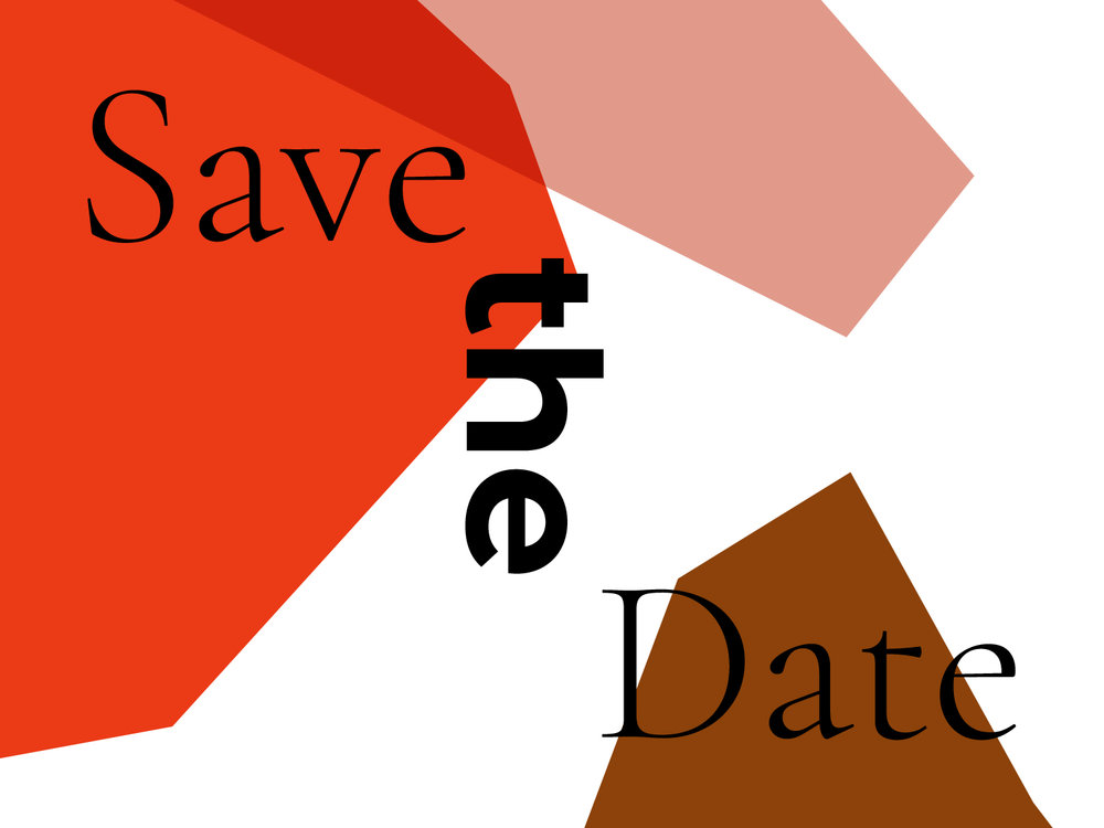 Prototype_Identity_Save_The_Date_01.jpg