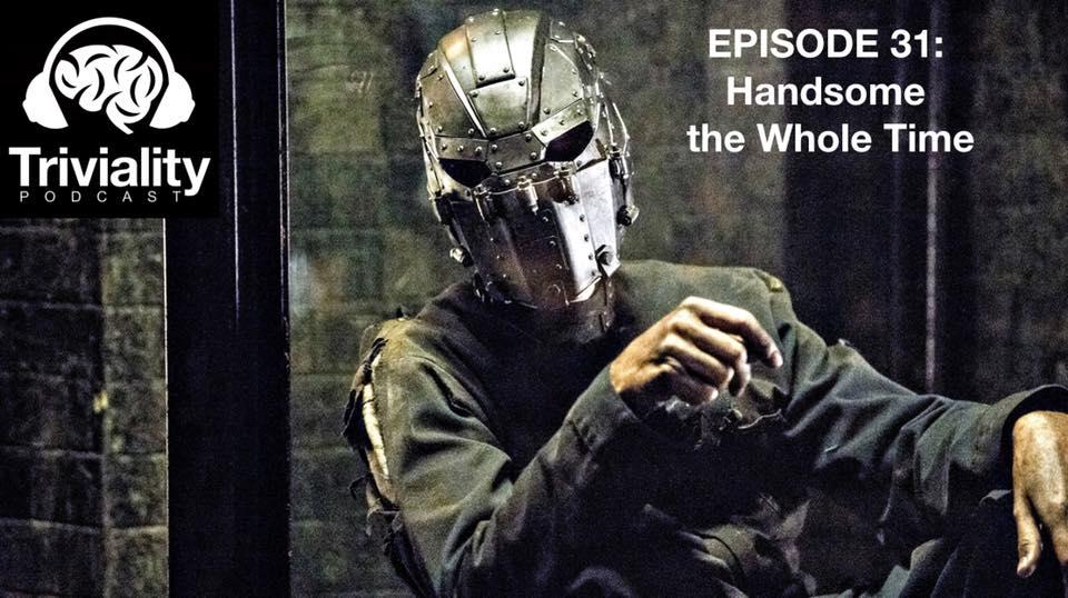 Episode31.jpg