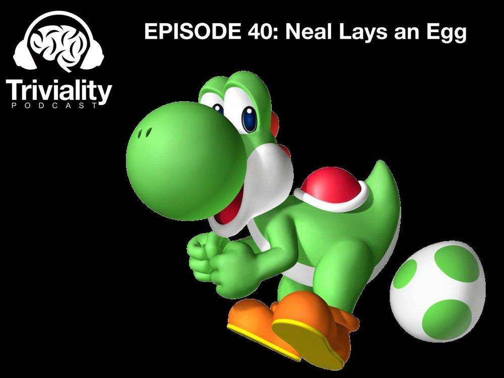 Episode40.jpg