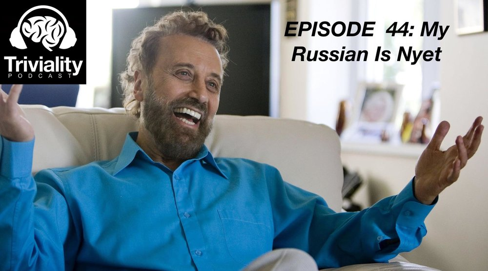Episode44.jpg