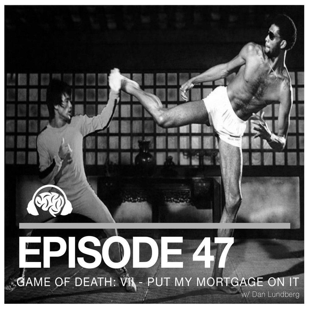 Episode47.jpg