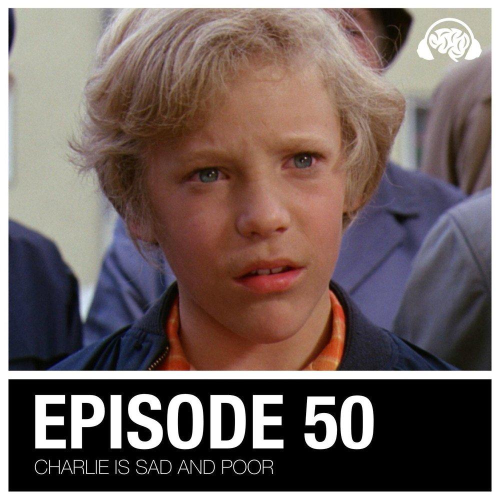 Episode50.jpg
