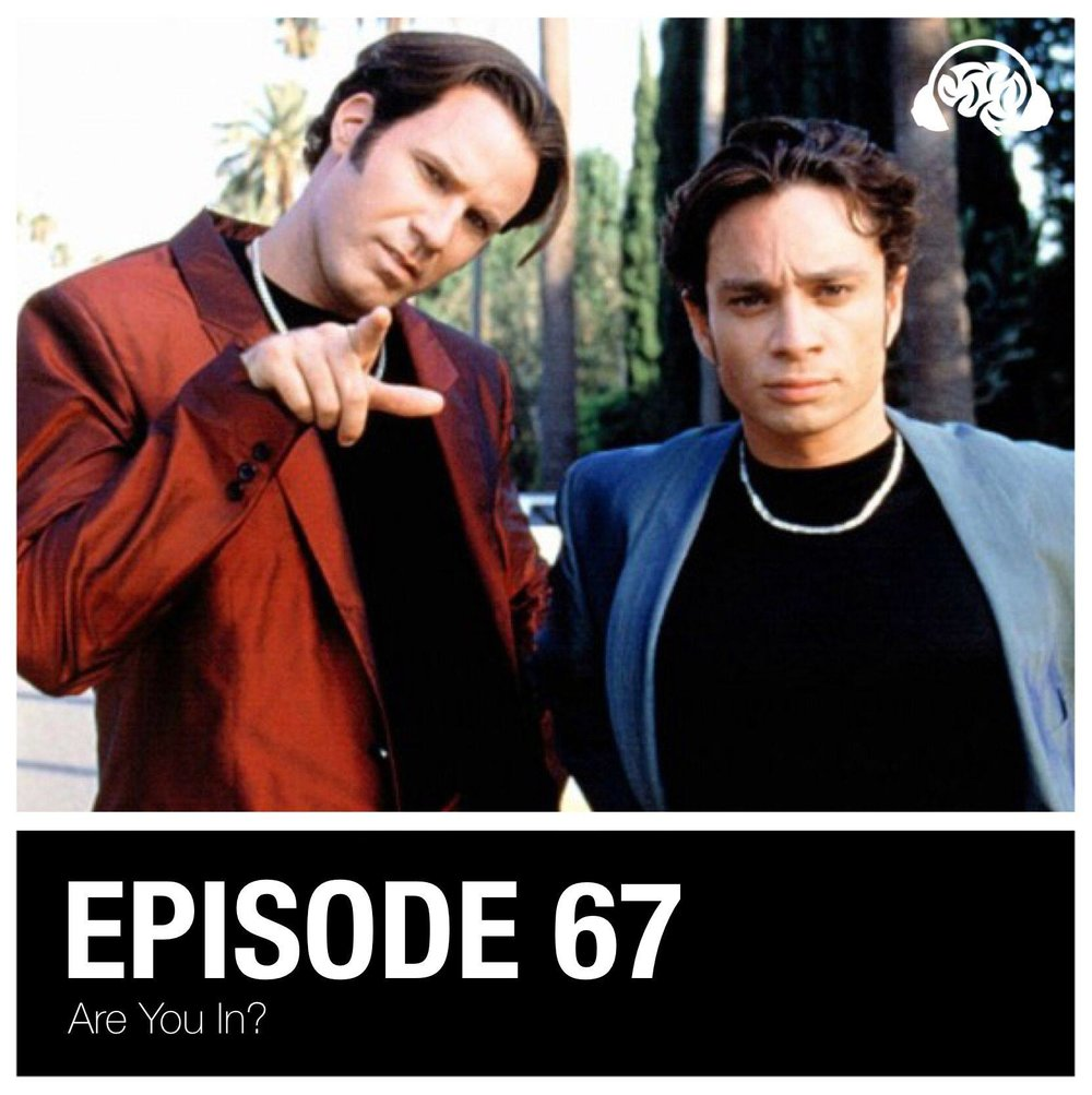 Episode67.jpg