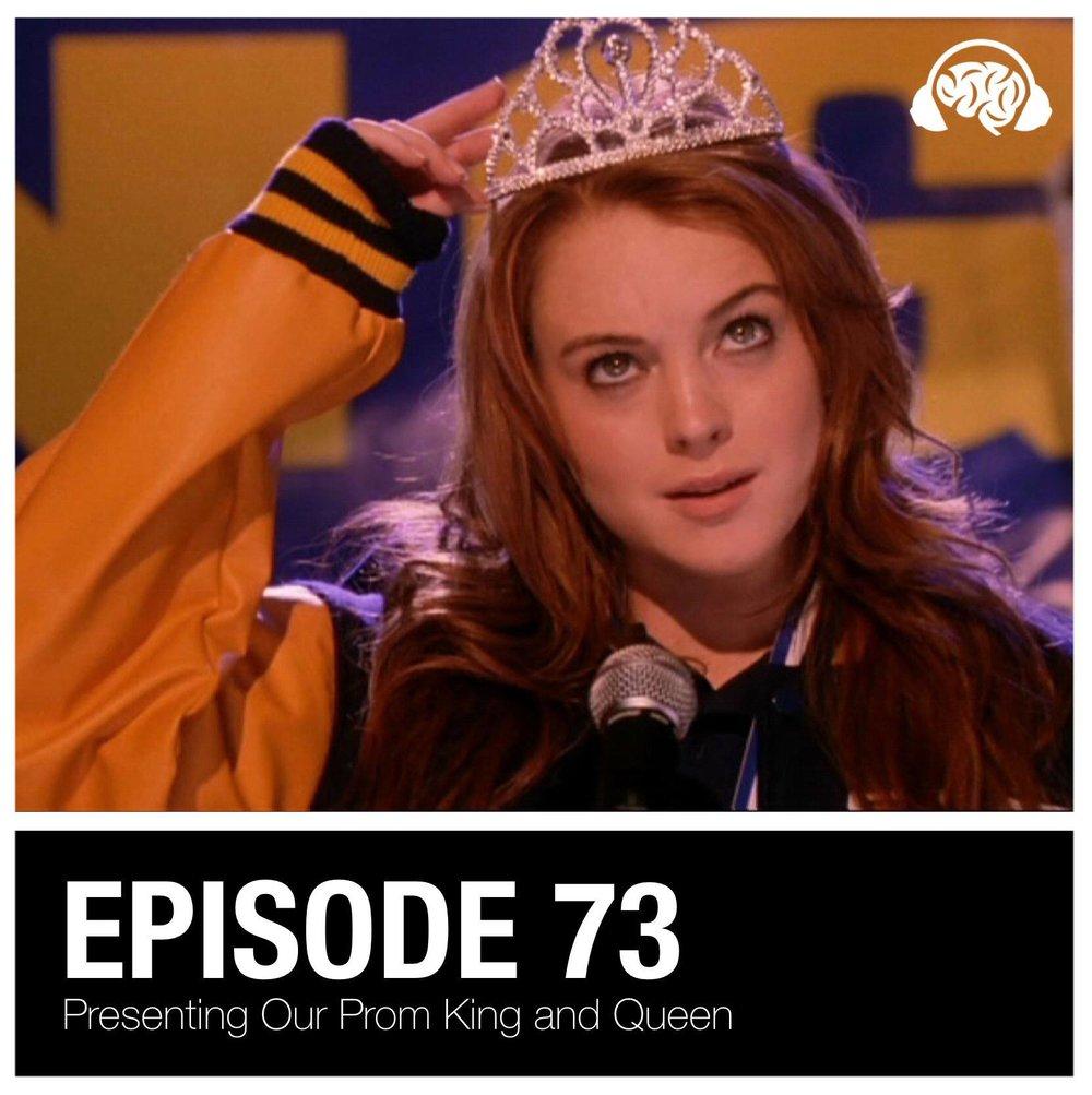 Episode73.jpg