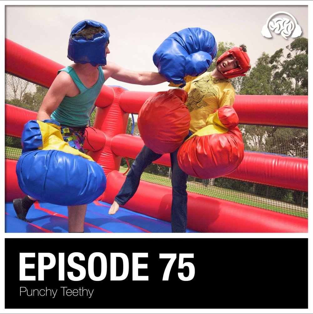 episode75.jpg