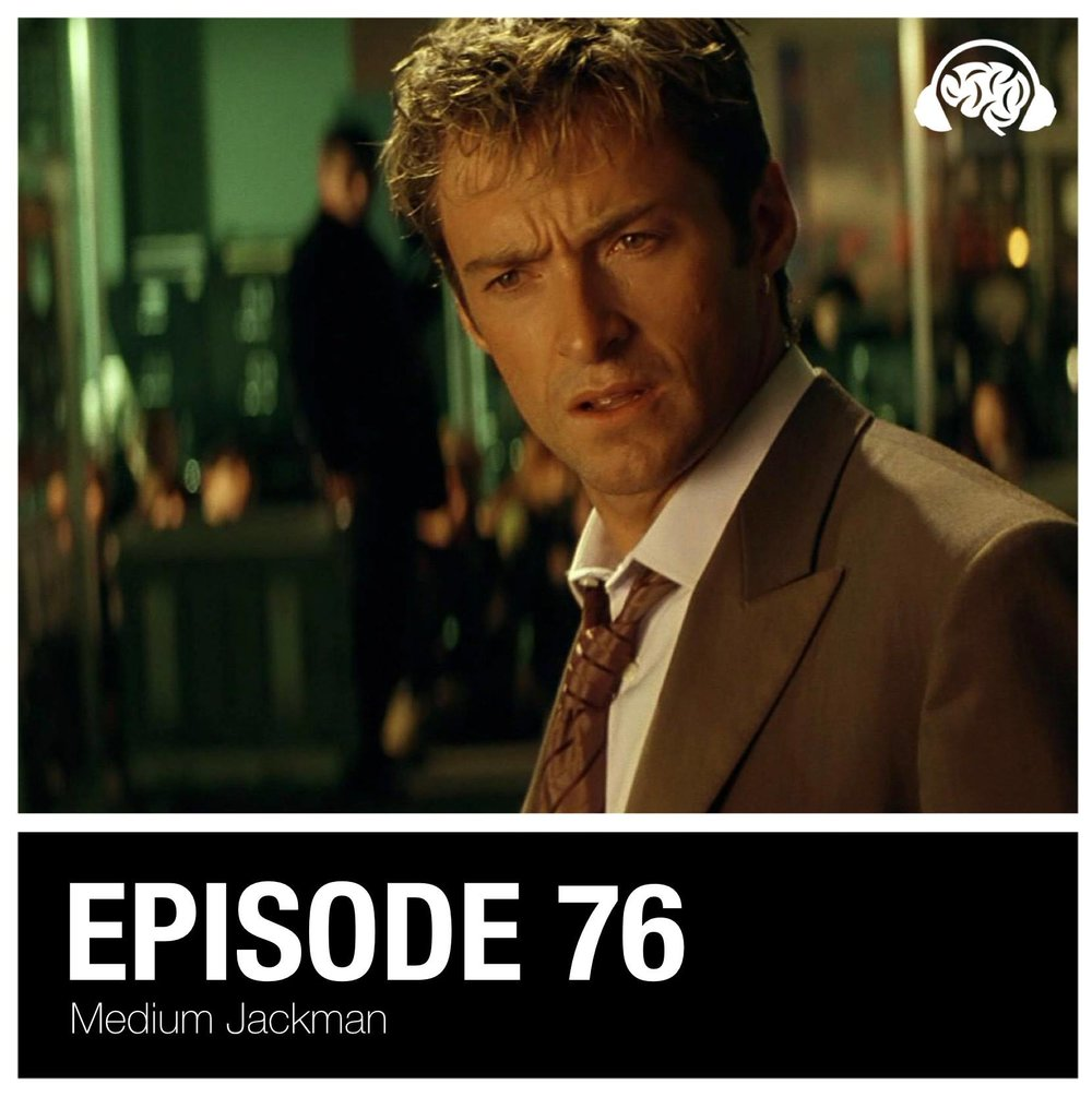 episode76.jpg