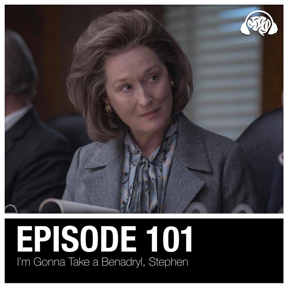 episode101.jpg