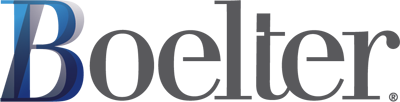 boelter-logo.png