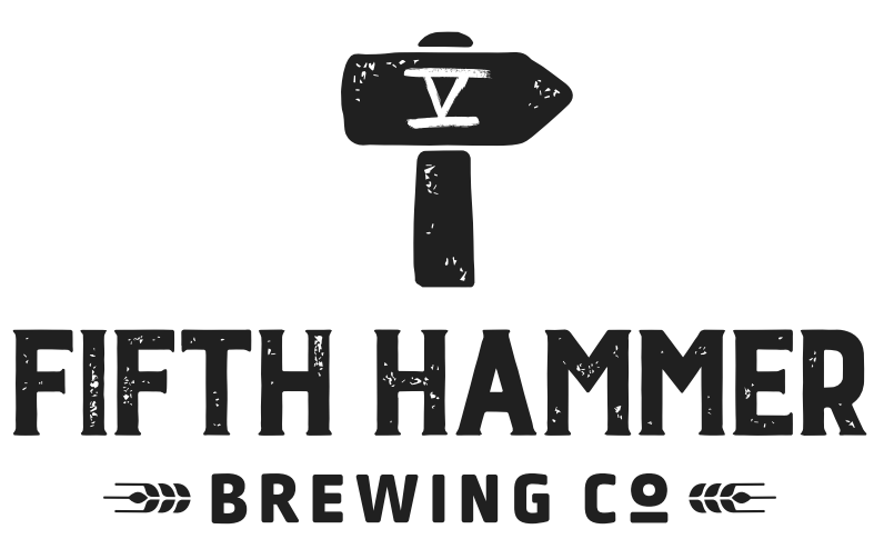 Fifth Hammer Brewing Co