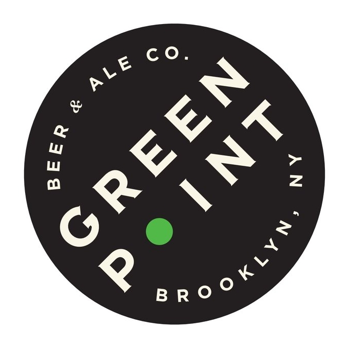 Greenpoint Beer & Ale Co