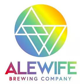 Alewife Brewing