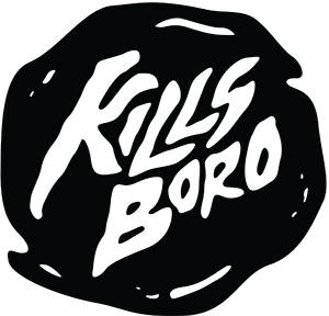 Kills Boro Brewing