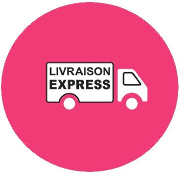 PICTO LIVRAISON EXPRESS.png