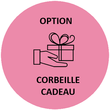 PICTO OPTION CORBEILLE CADEAU.png