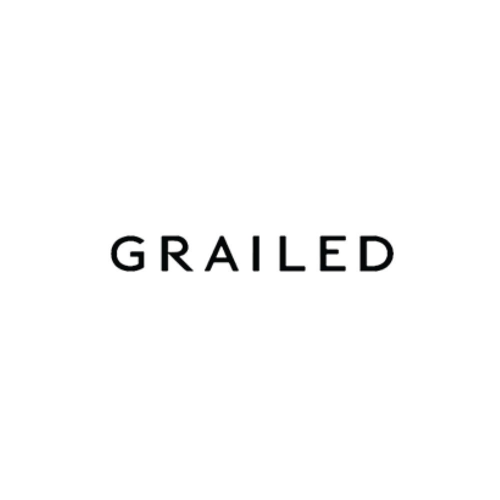 grailed-01.png