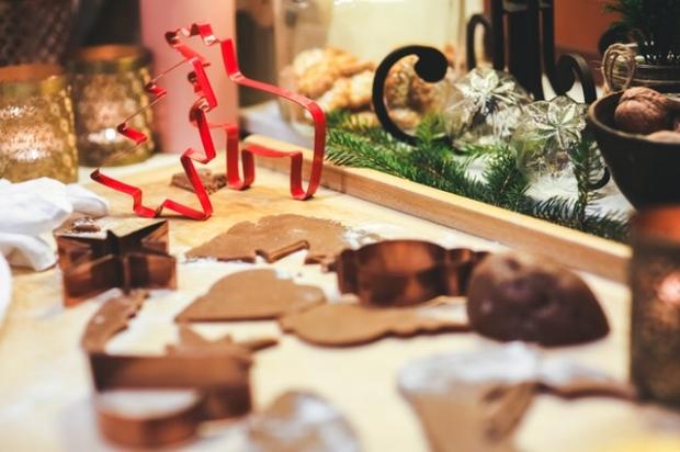 cookies-christmas-xmas-baking.jpg
