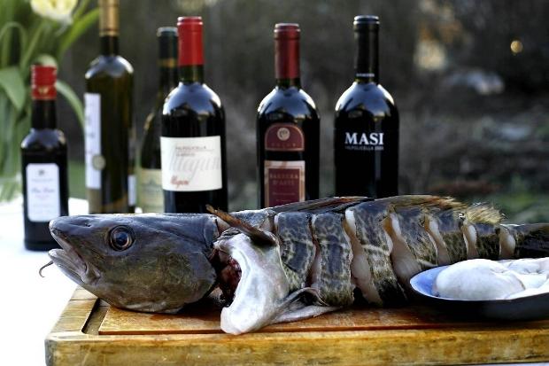 torsk og raudvin.jpg