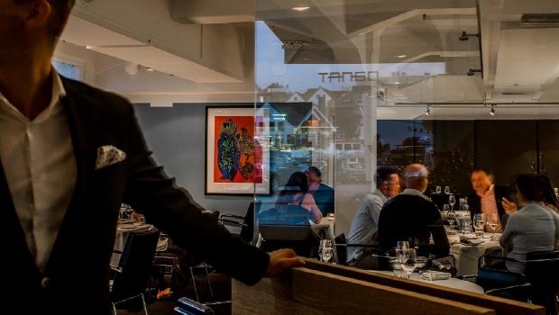Tango Restaurante.jpg
