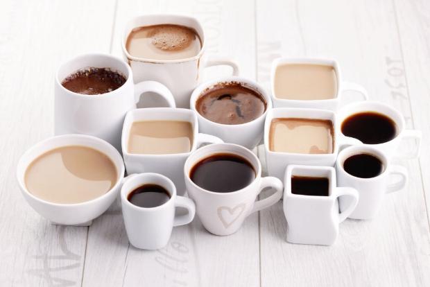Alle treng kaffe.jpg