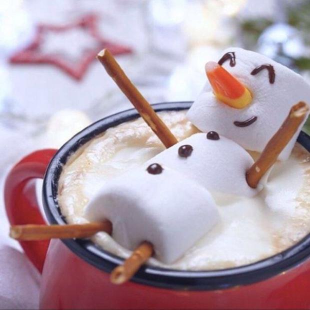 Christmas Breakfast.jpg