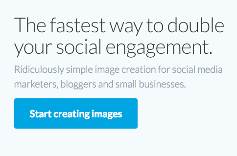Learn how Stencil can help you polish your images for all social media platforms.