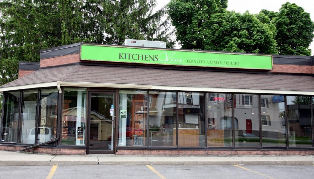 kitchens_alive_storefront.png