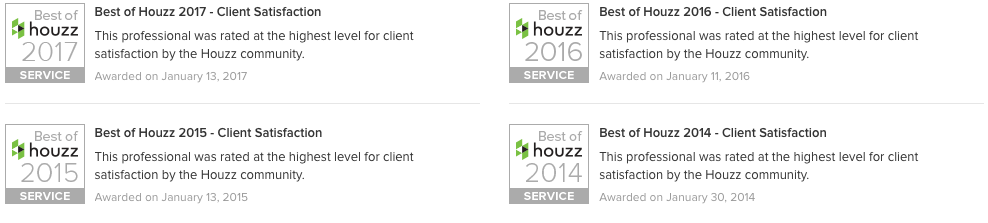 houzz_awards.png