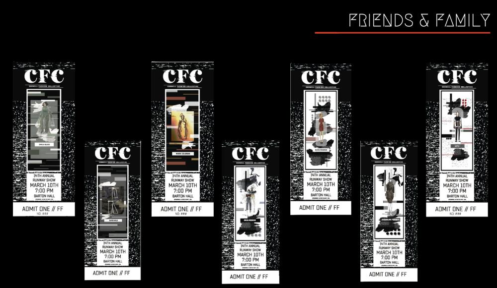cfc-ff.png