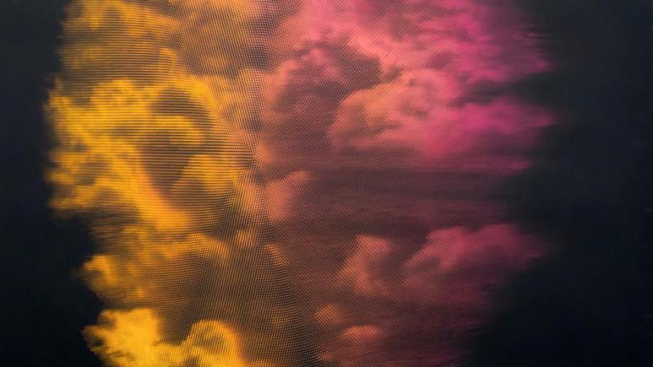 DHP_RyanVanDerHout_Future Sunsets.jpg