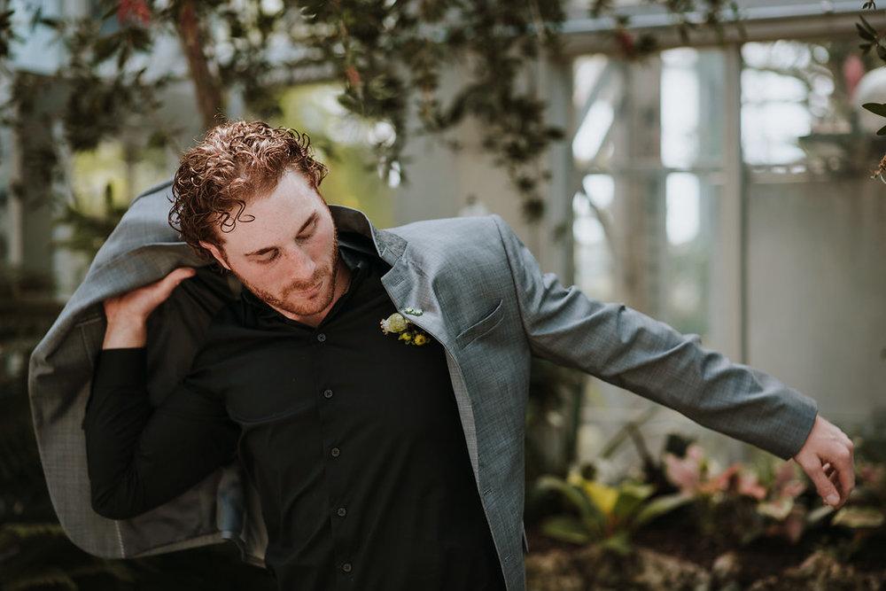 Belle-Isle-Conservatory-Wedding-Shoot-37.jpg