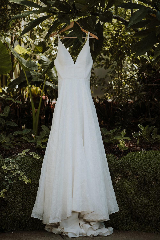 Belle-Isle-Conservatory-Wedding-Shoot-45.jpg