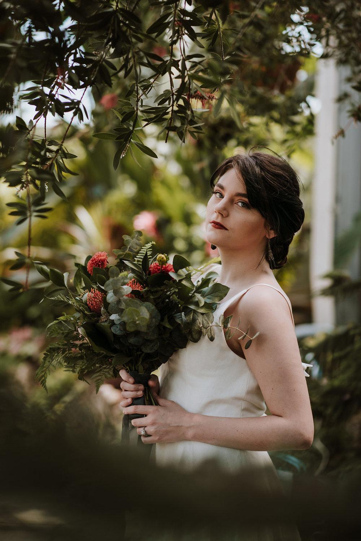 Belle-Isle-Conservatory-Wedding-Shoot-51.jpg