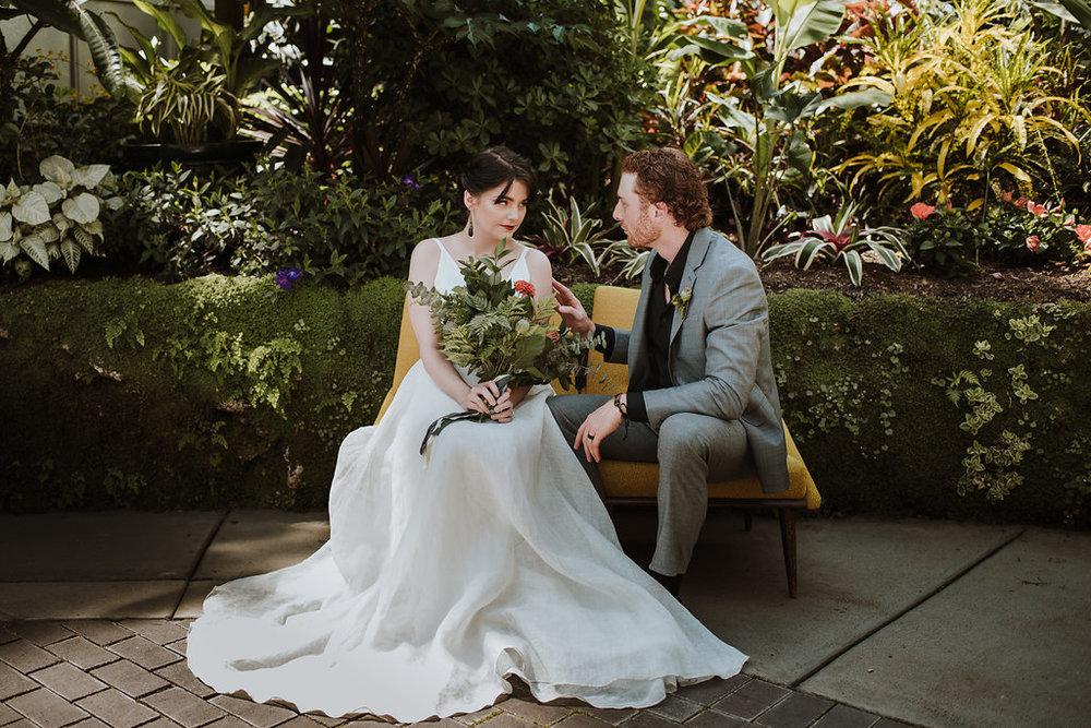 Belle-Isle-Conservatory-Wedding-Shoot-62.jpg