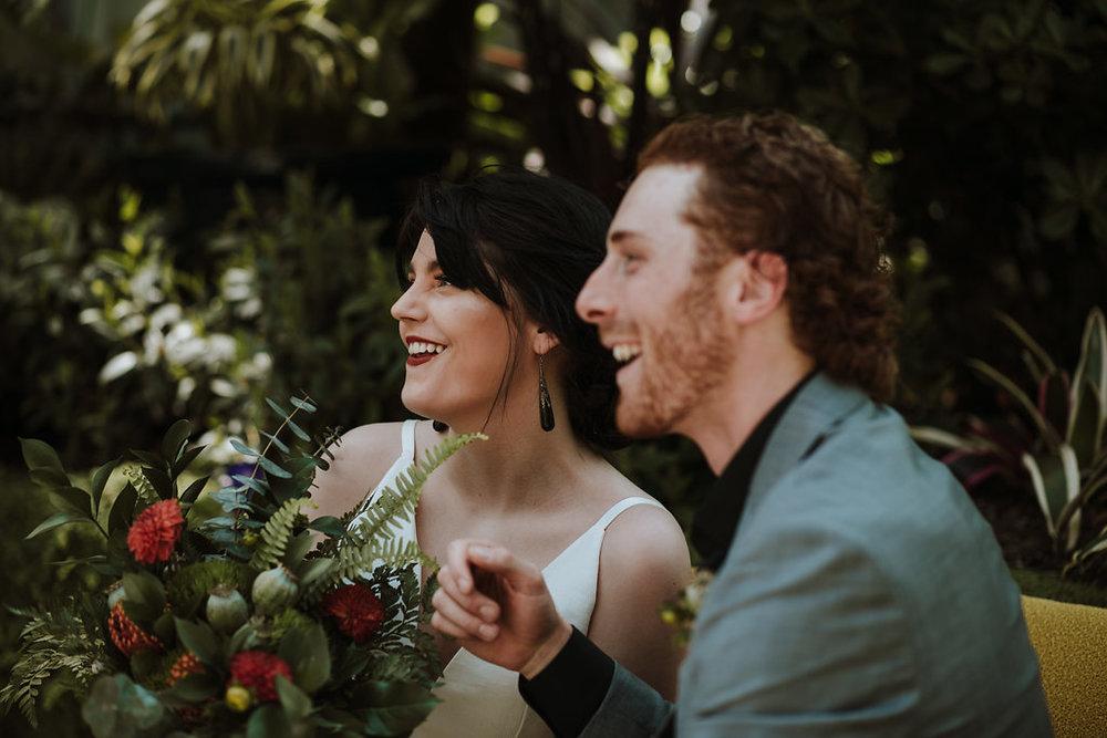 Belle-Isle-Conservatory-Wedding-Shoot-64.jpg