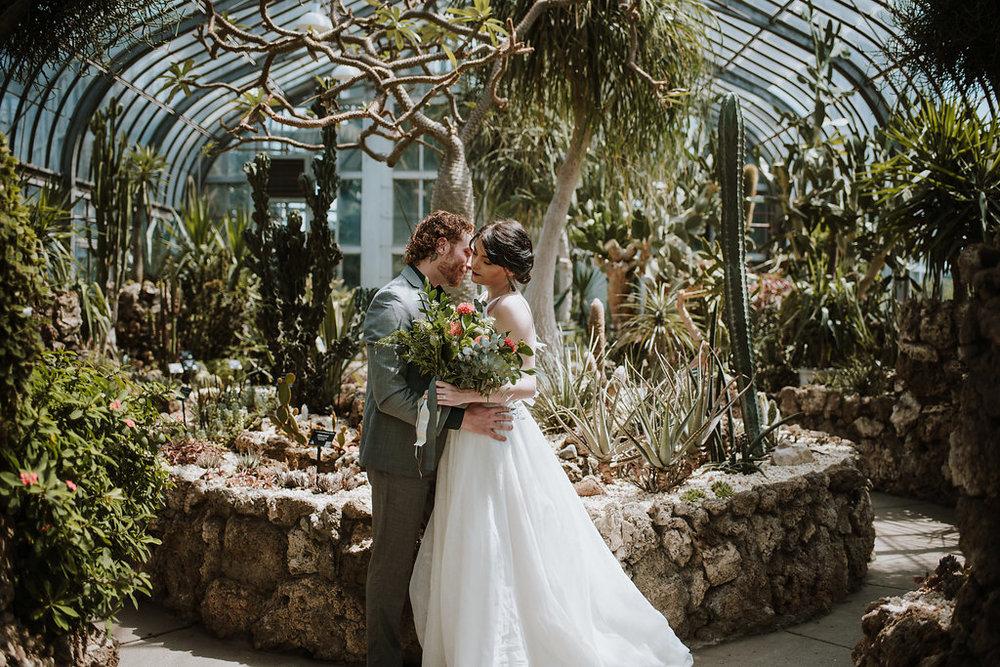 Belle-Isle-Conservatory-Wedding-Shoot-69.jpg
