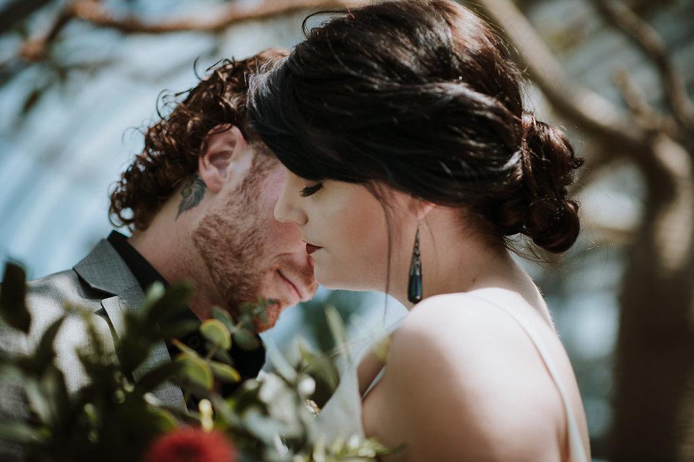 Belle-Isle-Conservatory-Wedding-Shoot-70.jpg