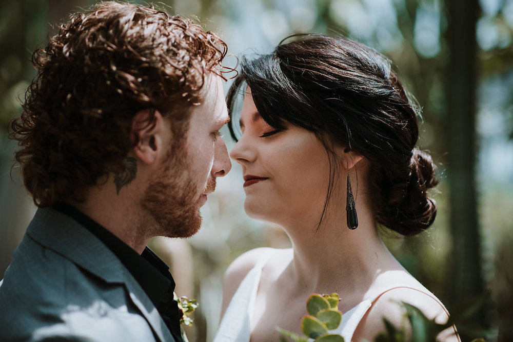 Belle-Isle-Conservatory-Wedding-Shoot-73.jpg