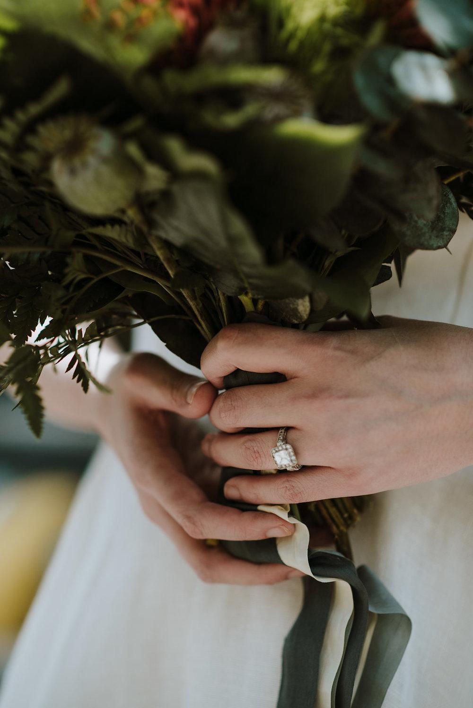 Belle-Isle-Conservatory-Wedding-Shoot-74.jpg