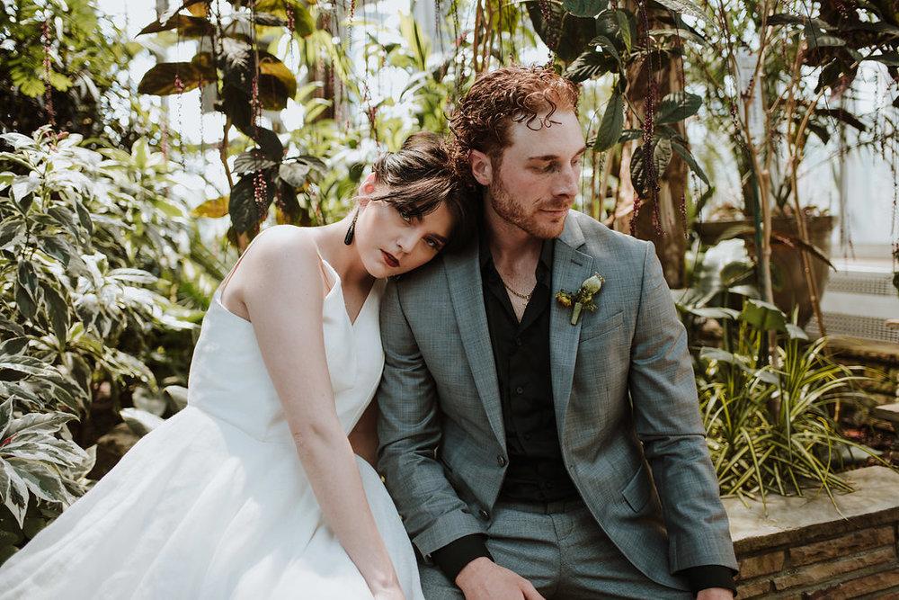 Belle-Isle-Conservatory-Wedding-Shoot-83.jpg