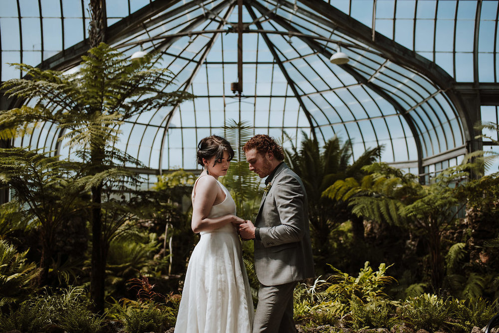 Belle-Isle-Conservatory-Wedding-Shoot-89.jpg