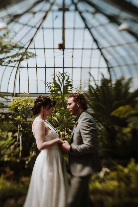 Belle-Isle-Conservatory-Wedding-Shoot-90.jpg