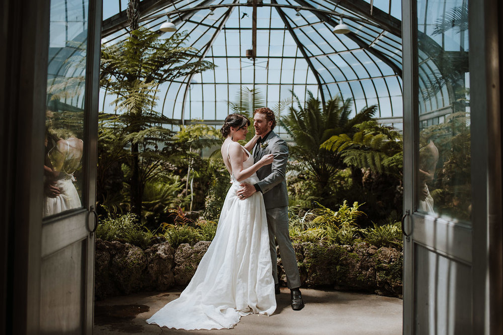 Belle-Isle-Conservatory-Wedding-Shoot-92.jpg