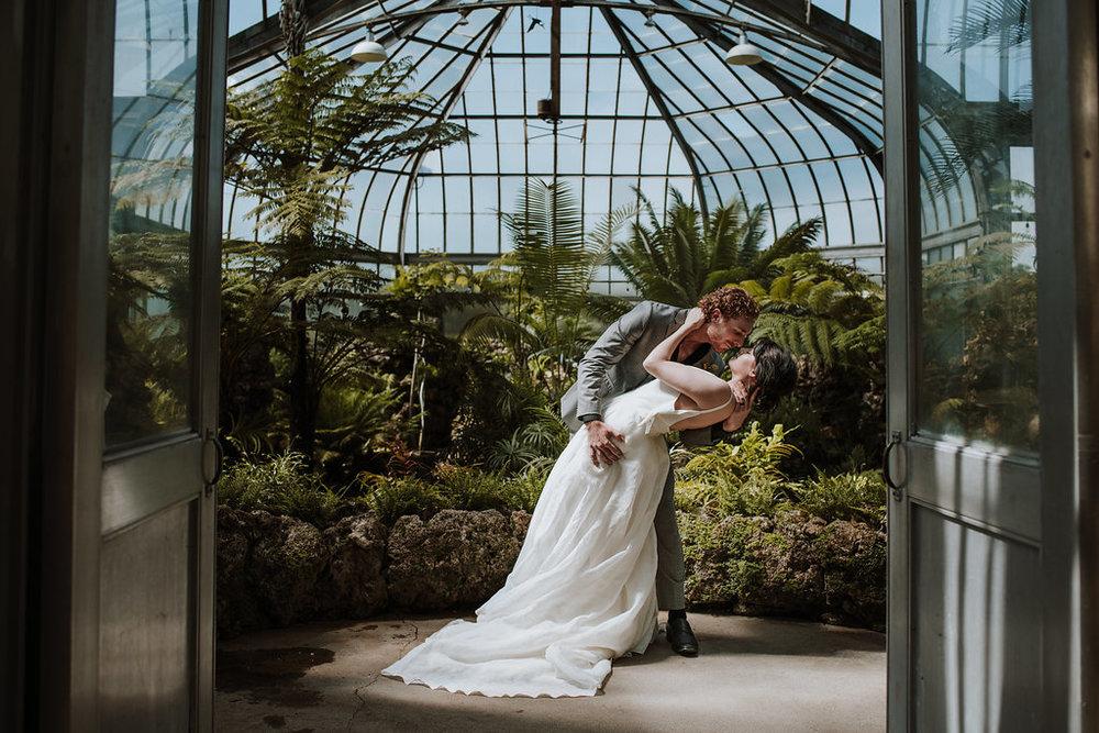 Belle-Isle-Conservatory-Wedding-Shoot-93.jpg