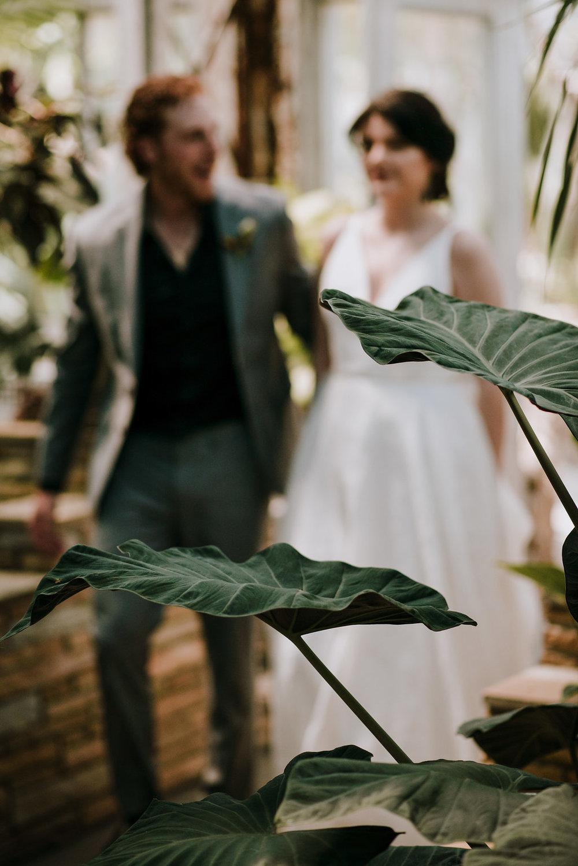 Belle-Isle-Conservatory-Wedding-Shoot-96.jpg