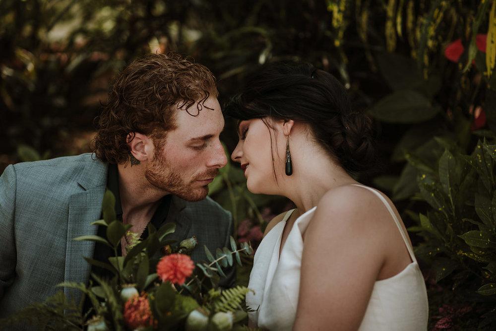 Belle-Isle-Conservatory-Wedding-Shoot-106.jpg