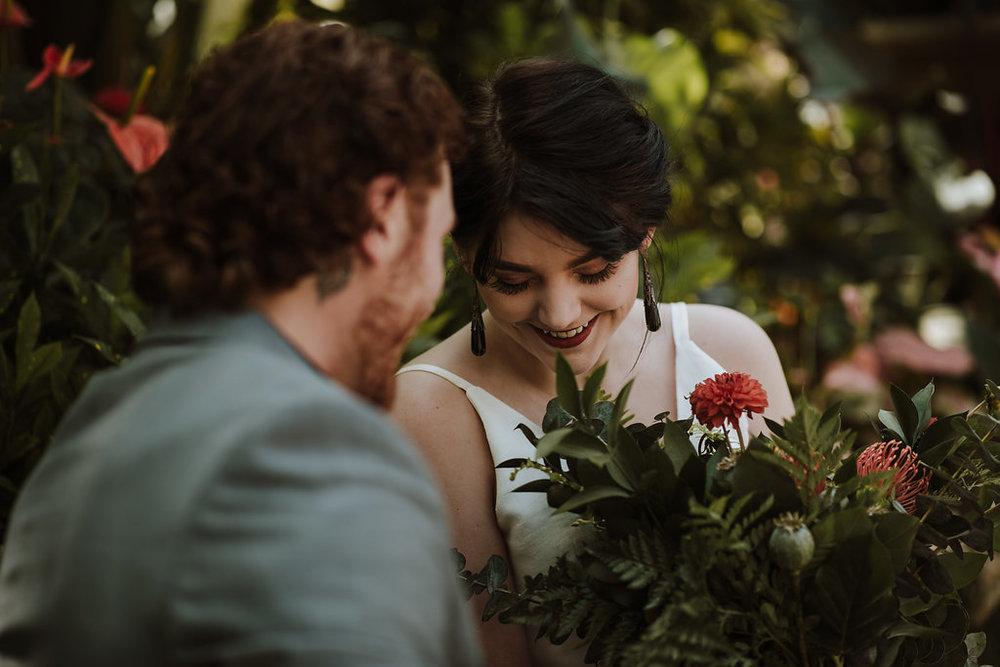 Belle-Isle-Conservatory-Wedding-Shoot-108.jpg